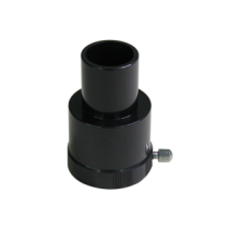 0.965in -to-1.25in Eyepiece Adapter