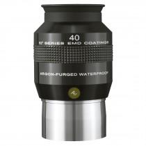 Explore Scientific 40mm 52 Degree Wide Angle Eyepiece