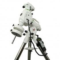 Sky-Watcher EQ6-R Equatorial Go-To Mount