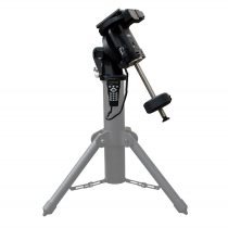 Sky-Watcher EQ8 Mount - No Tripod