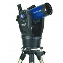 Meade Etx 90 Portable Observatory