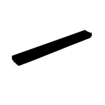 Farpoint Vixen Dovetail Bar for 8in SCT