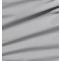 Astrozap Baader Visual Film 25x25cm