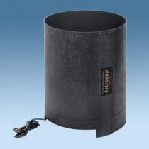 Astrozap Flexi Heat Dew Shield for Meade 6in ETX/LS