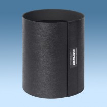 Astrozap Flex Dew Shield for ETX125