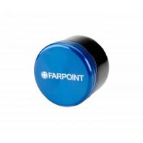 Farpoint 2 inch Desiccant Cap