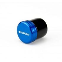 Farpoint 1.25 inch Desiccant Cap