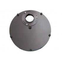 Starlight Xpress USB Filter Wheel with internal 7 position 1.25in filter holder.