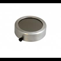 Meade Glass White-light Solar Filter #575