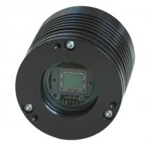 Starlight Xpress Trius 694 Mono Camera