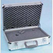 Sirius Optics Case Aluminium Large