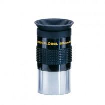 Meade Series 4000 Super Plossl 20mm 1.25in Eyepiece