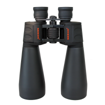 saxon Night Sky 15x70 Binoculars