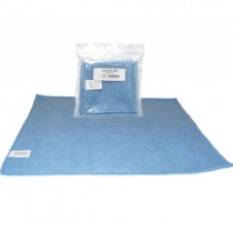 Farpoint 13in by 13in Microfiber Cleaning Cloth
