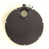 Starlight X-Press Maxi Filter Wheel 9x2 Inch Filters