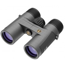 Leupold BX-4 Pro Guide HD 8x32mm Shadow Grey Binocular