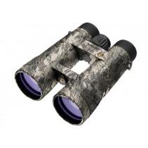 Leupold BX-4 Pro Guide HD 10x50 Roof Sitka Open Country Binocular