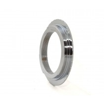 Sirius Low-Profile T-Ring for Canon DSLR