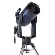 Meade LX90 10in Advanced Coma Free with UHTC