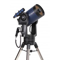 Meade LX90 8in Advanced Coma Free with UHTC