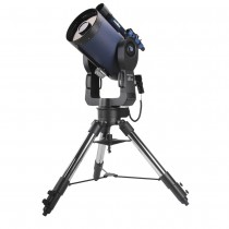 Meade LX600 ACF 12in F/8 with Starlock