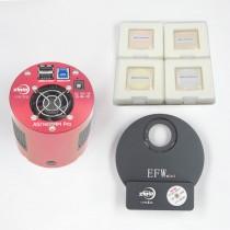 ZWO 1600MM Pro Mini Kit 2