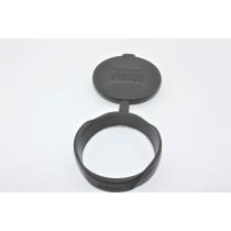 Objective Lens Cap for Trophy Xtreme 10x50 (Single) #335105