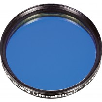 2in Orion Ultra Block Narrowband Eyepiece Filter