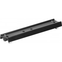 8in Orion Dovetail Mounting Plate