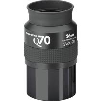 26mm Orion Q70 Wide Field Telescope Eyepiece
