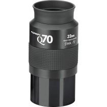 32mm Orion Q70 Wide Field Telescope Eyepiece