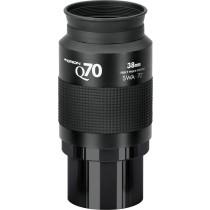 38mm Orion Q70 Wide Field Telescope Eyepiece