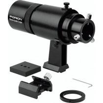 Orion Mini 50mm Guide Scope