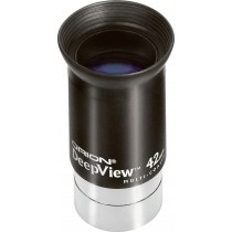 42mm Orion Deep View Eyepiece