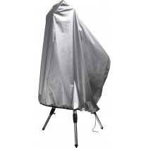 Orion Cloak Cover For Large Mounted Telescopes