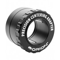 Orion 2in to 1.25in Precision Centering Adapter
