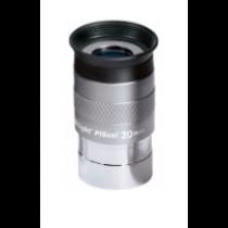 Orion Highlight Plossl Eyepiece 20 Mm