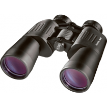 Orion UltraView 10x50 Wide Angle Binoculars