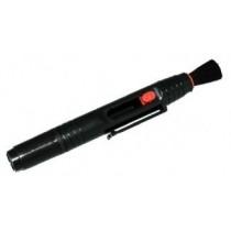 Sirius Optics 2-in-1 Lens Pen Cleaning Tool