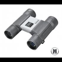 Bushnell Powerview 2 10x25mm Roof Binoculars