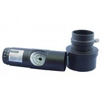 Sirius Optics Laser Collimator