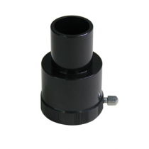 saxon 1in to 1.25in Eyepiece Adapter