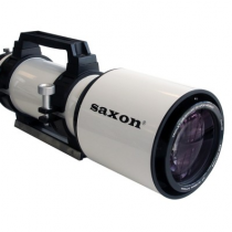 saxon 102mm Apochromatic FCD100 Air-Spaced ED Triplet Refractor Telescope