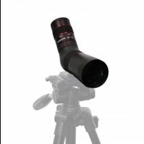 saxon 9-27x56 Firetail ED Spotting Scope