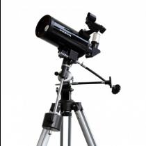 saxon 90/1250 EQ1 Observatory Cassegrain