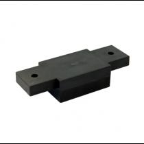 saxon Adapter for AZ3 mount