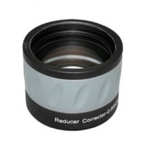 saxon 0.85x Focal Reducer for ED80