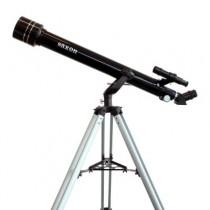 saxon 607AZ2 Refractor Telescope