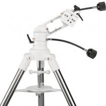saxon AZ5 Mount with Steel Tripod