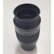 Sirius 2in 70 Degree 38mm Eyepiece